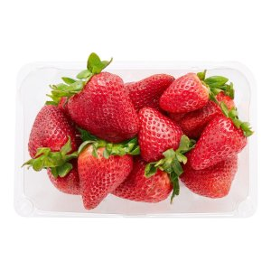 草莓 1磅