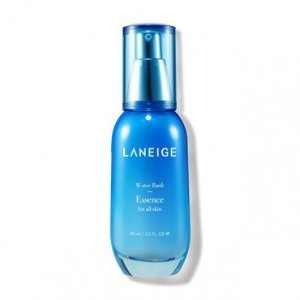 LaneigeWater Bank Essence