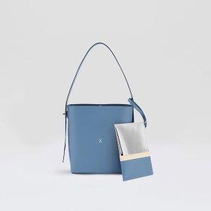 Joseph Shopper S British Blue | JOSEPH&STACEY, US