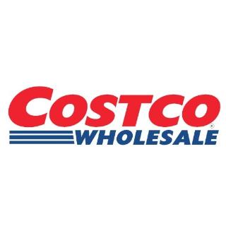 买5件立减$12Costco 精选男女儿童服饰等促销