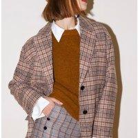 最后一天:MissLondoner 来自伦敦的设计师品牌 秋冬新款大促