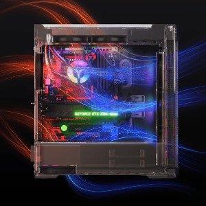 Lenovoi7-11700KF 3070 16GBLegion Tower 7i Gaming Desktop