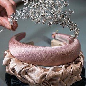 Up to 50% offFarfetch Fashion Jewelry Sale