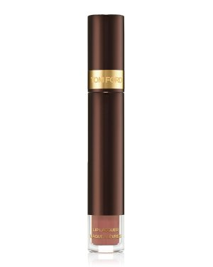 Tom Ford Lip Lacquer 细管唇釉