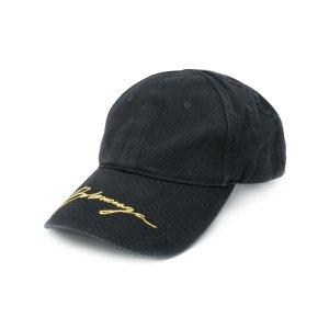 Balenciaga帽子