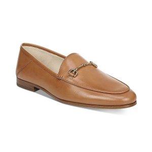 Sam Edelman乐福鞋