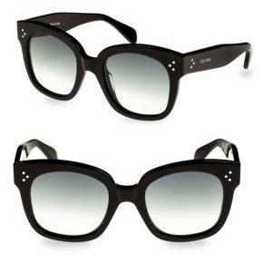 c9aa8500c9afc with Celine Sunglasses Purchase   Saks Fifth Avenue Up to  275 Off ...