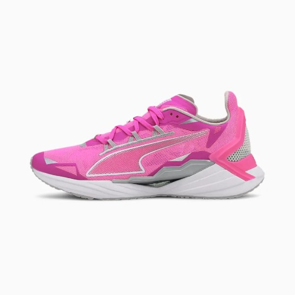 UltraRide 女鞋