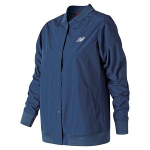 $21.99WOMEN'S JACKETS CLOTHING ON SALE