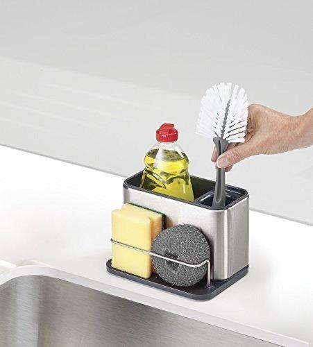 厨房用品收纳盒