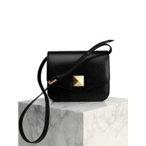 黑色盒子包