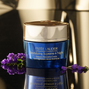 $20 OffBelk Estee Lauder 1.7 oz or Larger Moisturizer Sale