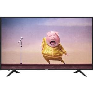 限时特惠 $1096Hisense 海信 N5 65寸 4K超高清智能电视