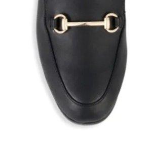 低至3折+ 额外7.5折 Karl T恤$22Saks OFF 5TH 女士时尚热卖 入手大牌类似款乐福鞋