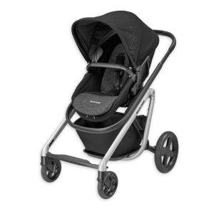 $559.99Maxi-Cosi Lila Modular Stroller Sale @ buybuy Baby