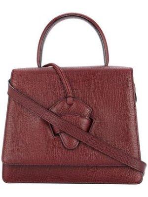 Loewe Vintage Barcelona 2way handbag