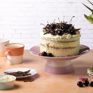额外9折+赠品 $7.63收骨瓷碗Royal Doulton 皇家道尔顿 骨瓷餐具热促 大厨戈登御用餐具之一