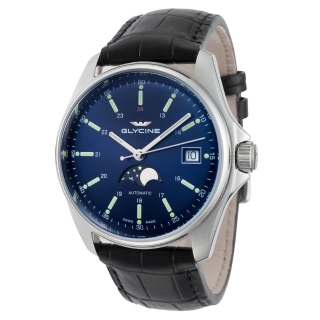 As Low as $49.99 + Free ShippingDealmoon Exclusive:Select CK, Eterna and More Watches