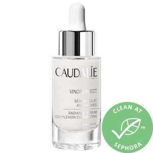 Vinoperfect Anti Dark Spot Serum - Caudalie | Sephora