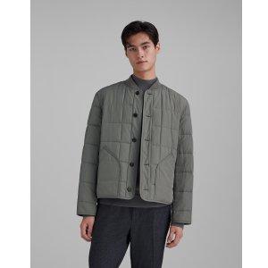 Club MonacoQuilted Jacket