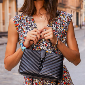 Up to 60% OffRebecca Minkoff Bags and Cloths Sale