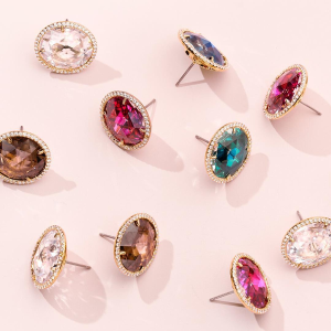 Extra 30% Off + Free ShippingKate Spade Jewelry Sale on Sale