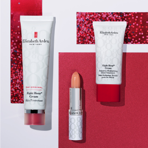 Dealmoon Exclusive 20% offany $85 purchase + Free PREVAGE® Anti-Aging Daily Serum 0.5 oz @Elizabeth Arden