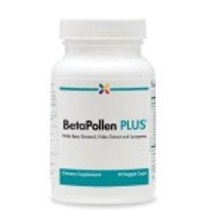 BetaPollen PLUS® Prostate Support