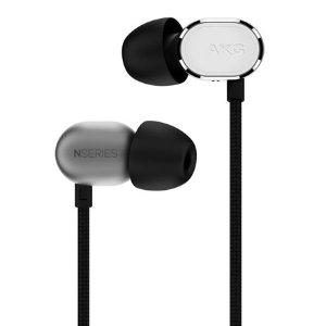 Starting at $29.99AKG N20 In-Ear Headphones