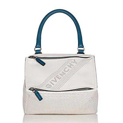 Pandora Small Leather 包包