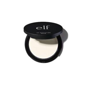 e.l.f. Cosmetics$15 off with $55HD Mattifying Balm