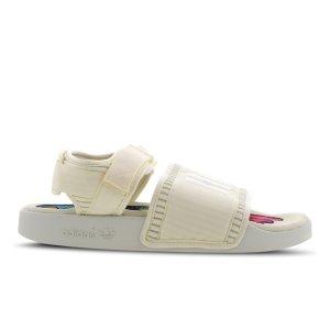 Adidas凉鞋