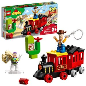 Up to 40% offLEGO Disney Pixar's Toy Story 4 Building Kit