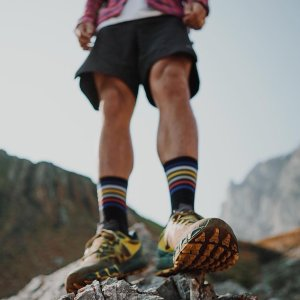 Spring Sale:Over 30 Styles Newly Marked Down + Deeper Discounts on Existing Sale Styles @ Merrell