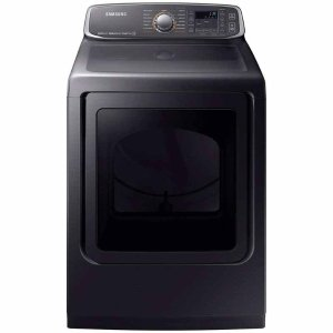 Samsung7.4 cu. ft. Electric Dryer with Multi-Steam Technology