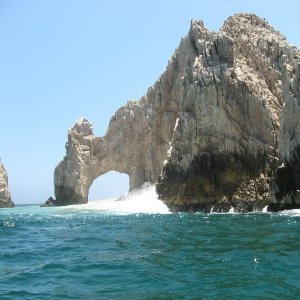 From $264Boston - Cabo San Lucas Mexico  RT Flights