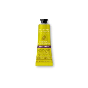 Crabtree & EvelynVerbena and Lavender de Provence Ultra-Moisturising Hand Therapy
