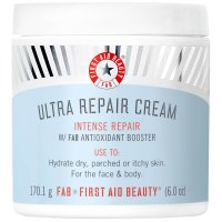 First Aid Beauty 急救面霜 (6 oz.) (Worth $36)