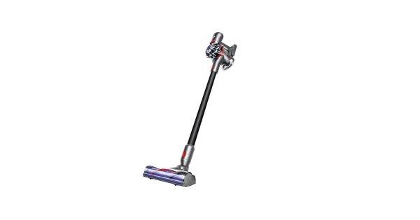 V7 Cord-free Origin Cordless Bagless Vacuum Cleaner | Vacuum Cleaners |