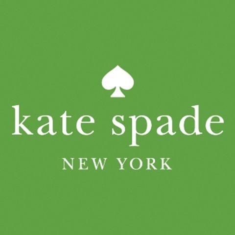 低至6折 $86收小螃蟹戒指Kate Spade 包包配饰热卖 $181收明星款smile腋下包