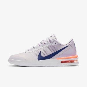 NikeCourt Air Max 运动鞋