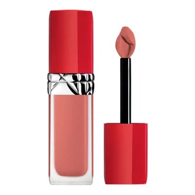 Up to 27.5% OffDealmoon Exclusive: Bergdorf Goodman New Launch Beauty Products