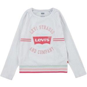 $6.96 & UpLevi's Select Kids Sweatshirt