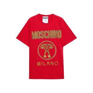 Moschino上衣