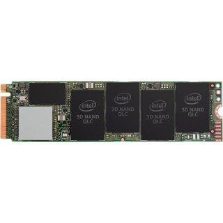 $84.99Intel 660p 1TB NVME 3D QLC 固态硬盘