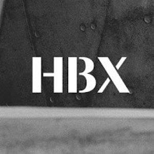 正价9折 €182收Acne新色卫衣独家:HBX 全场大促 收Loewe、Acne、McQueen等大热单品