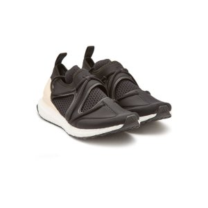 Adidas女士运动鞋