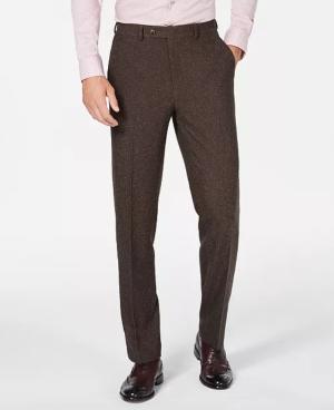 Up to 70% Off+Extra 20% OffSelect Men's Dress Pants @ macys.com