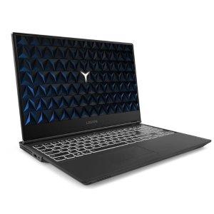 $999(原价$1399)Lenovo 联想拯救者Y540 (i79750H,1650,256GB)