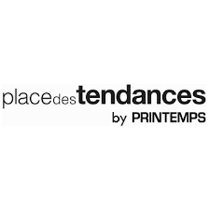 4折起 连衣裙低至€39.6Place des Tendances 全场大促 收Maje、Sandro等法风美衣